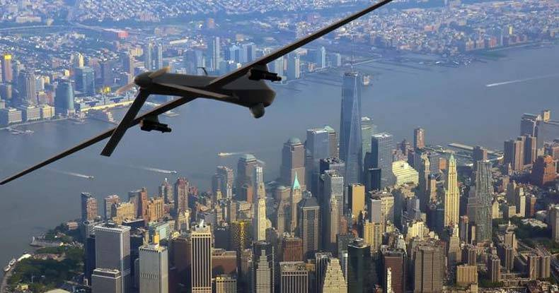 drones-over-the-US