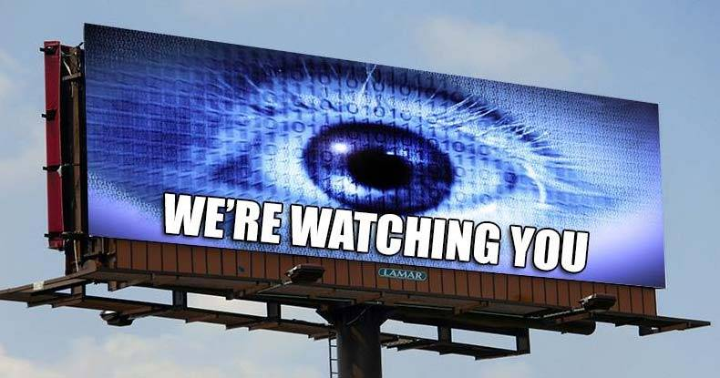 smart-billboards-to-spy-on-citizens
