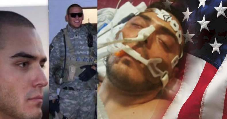 vet-nearly-killed-by-police