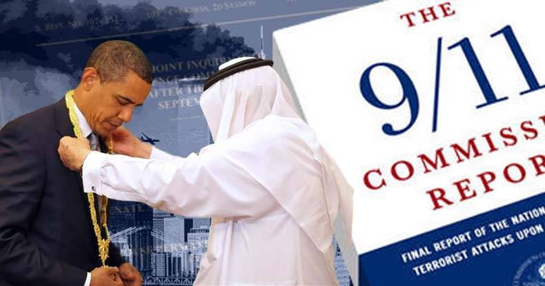 CBS-News-Anchor-Explains-Why-Obama-&-Saudi-Arabia-are-Terrified-OF-28-PAGES