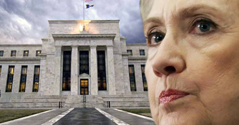 hillary-clinton-federal-reserve