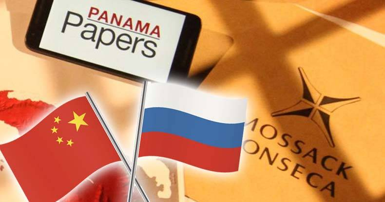 panama-papers-russia-china