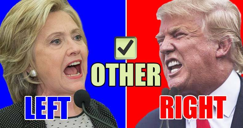 clinton-trump-no-choice