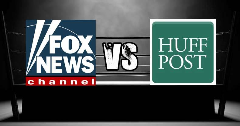 fox-vs-huff-fight