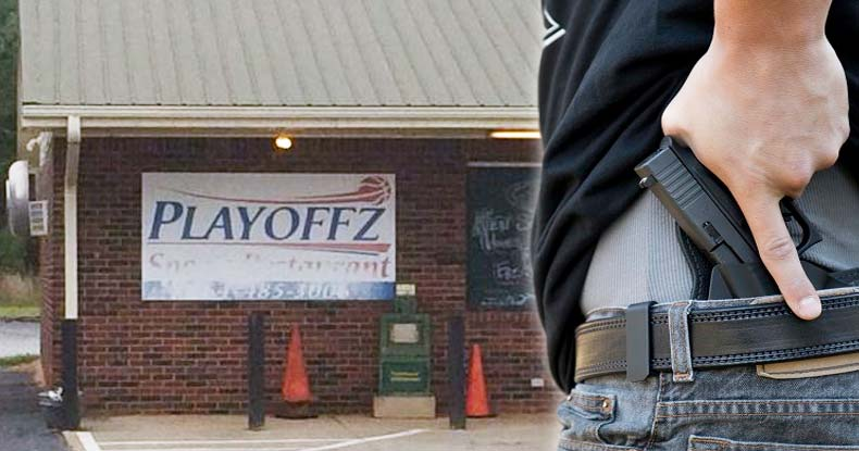 concealed-carry-holder-stops-mass-shooting