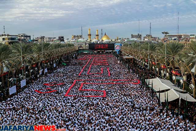 3arbaeen_1437_karbala_worlds_largest_gathering30