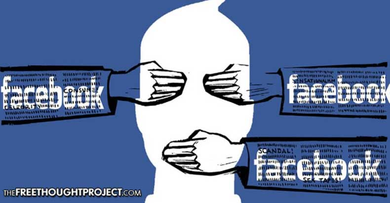 facebook-censorship.jpg (790×411)