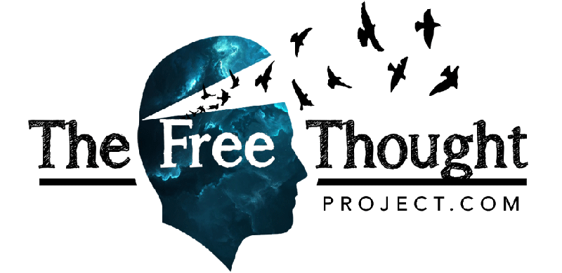 Access sitemap tool of The Free Thought Project