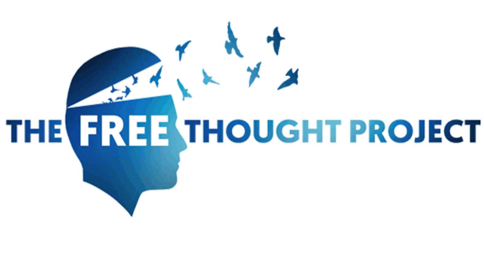 The Free Thought Project Your Online News And Discussion