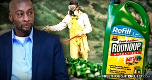 In Blow to Cancer Victim, Judge May Overturn Historic $250 Million Monsanto Roundup Verdict